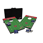 Wild Sports 2' x 3' Tampa Bay Buccaneers Tailgate Bean Bag Toss