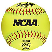 Rawlings 11' NCAA Training RIF Fastpitch Softball