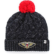 '47 Women's New Orleans Pelicans Fiona Knit Hat