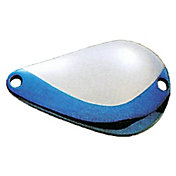 Acme K.O. Wobbler Spoon Lure