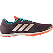 adidas Women's XCS Track and Field Shoes