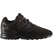 adidas Originals Kids' Preschool ZX Flux Casual Shoes