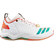 adidas Men's Icon Miami Baseball Trainers