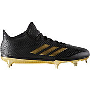 adidas Men's adizero Afterburner IV Baseball Cleats