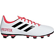 adidas Men's Predator 18.4 FxG Soccer Cleats