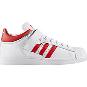 adidas Originals Men's Pro Shell Shoes