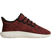 adidas Originals Men's Tubular Shadow CK Shoes