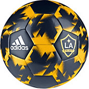 adidas Los Angeles Galaxy Team Soccer Ball
