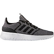 adidas Women's Cloudfoam Ultimate Shoes