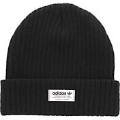 adidas Originals Women's Wide Rib Beanie
