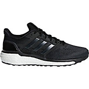 adidas Women's Supernova Shoes