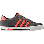 adidas Neo Kids' Preschool Daily Team Shoes