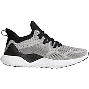 adidas Kids' Grade School alphabounce beyond Running Shoes