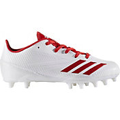 adidas Kids' adizero 5-Star 6.0 Football Cleats