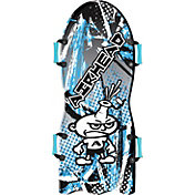 Airhead 49'' Dude Foam Sled