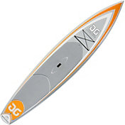 Aquaglide Evolution 126 Stand-Up Paddle Board