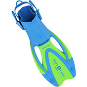Aqua Lung Youth Proflex Fins