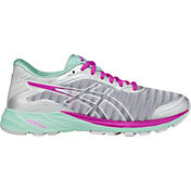 ASICS Women's DynaFlyte Running Shoes