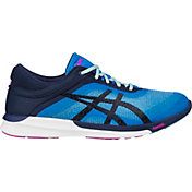 ASICS Women's FuzeX Rush Running Shoes