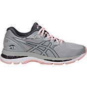 ASICS Gel Nimbus   20 Chaussures Chaussures 15344 de course   3b365bd - dudymovie.website