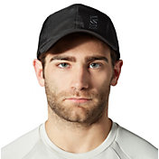 SECOND SKIN Men's Laser Cutout Hat