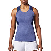 SECOND SKIN Women's Training Tank Top