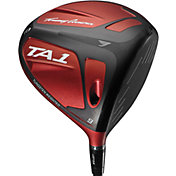 Tommy Armour TA1 Driver