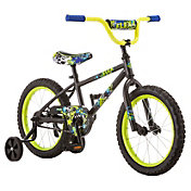 Pacific Boys' Flex 16'' Bike