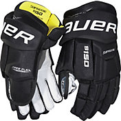 Bauer Senior Supreme S150 Ice Hockey Gloves