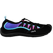Body Glove Women's Sidewinder Water Shoes
