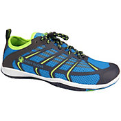 Body Glove Women's Dynamo Rapid Water Shoes