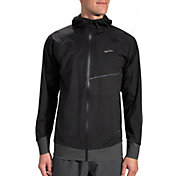 Brooks Men's Cascadia Running Jacket
