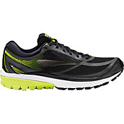 Brooks Men's Ghost 10 GTX Running Shoes