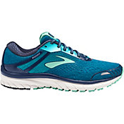 Brooks Women's Adrenaline GTS 18 Running Shoes