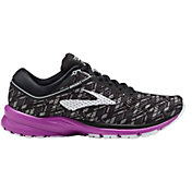 Brooks Women's Launch 5 Running Shoes