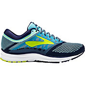 Brooks Women's Revel Running Shoes