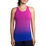 Brooks Women's Streaker Racerback Running Tank