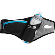 CamelBak Delaney 21 oz. Hydration Belt