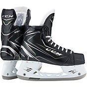CCM Senior Ribcor 66K Ice Hockey Skates