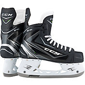 CCM Junior Ribcor 64K Ice Hockey Skates