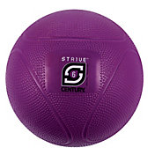 Century Strive 6 lb. Medicine Ball