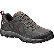 Columbia Men's Peakfreak XCRSN II XCEL Hiking Boots