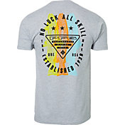 Columbia Men's Video T-Shirt