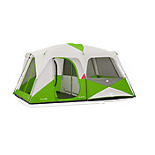 Columbia Pinewood 10 Person Tent