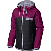 Columbia Women's Mountainside Full Zip Insulated Jacket