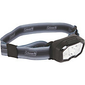 Coleman Divide+ LED Headlamp