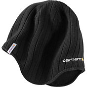 Carhartt Men's FireSteel Earflap Hat
