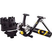 CycleOps Fluid2 Bike Trainer Kit