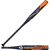DeMarini New Breed GTS USSSA Slow Pitch Bat 2017