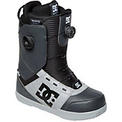 DC Shoes Men's Control 2017-2018 Snowboard Boots